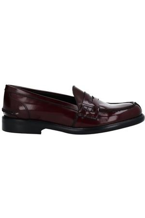 OVYE' by CRISTINA LUCCHI FOOTWEAR - Loafers