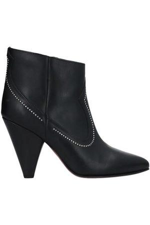 BUTTERO® FOOTWEAR - Ankle boots