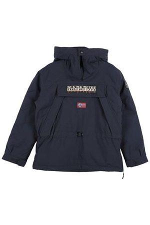 NAPAPIJRI COATS & JACKETS - Synthetic Down Jackets