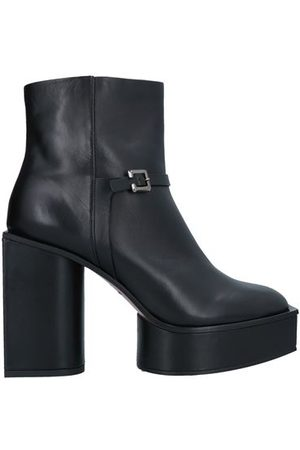 CLERGERIE FOOTWEAR - Ankle boots