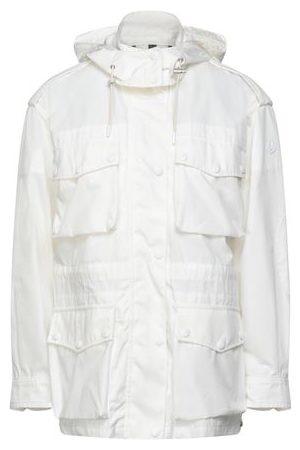 BELSTAFF Women Coats - COATS & JACKETS - Jackets