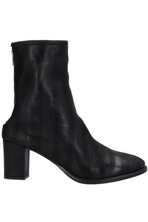 COLLECTION PRIVĒE? FOOTWEAR - Ankle boots