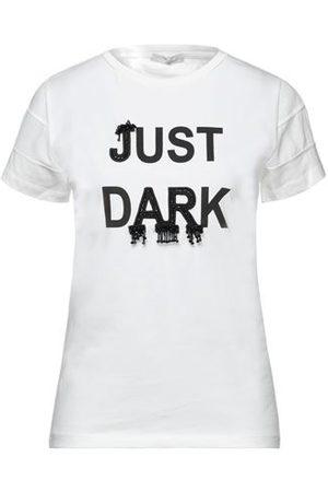 Relish TOPWEAR - T-shirts