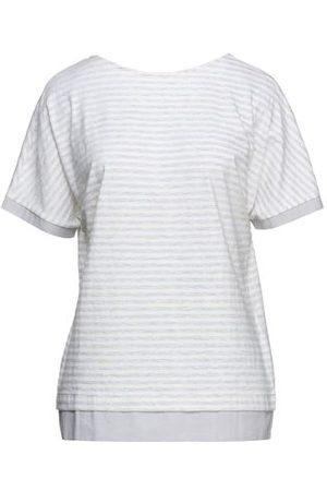 Gran Sasso TOPWEAR - T-shirts