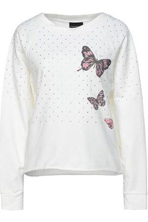 ATOS LOMBARDINI TOPWEAR - Sweatshirts