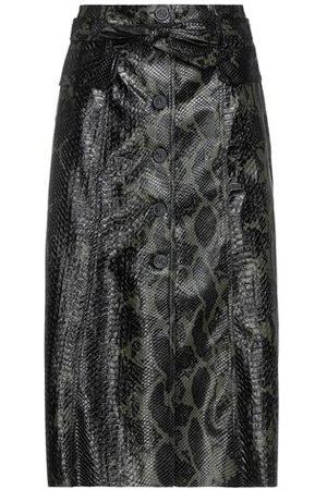 Atos Lombardini SKIRTS - 3/4 length skirts