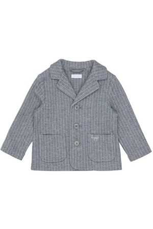 IL GUFO SUITS AND JACKETS - Suit jackets