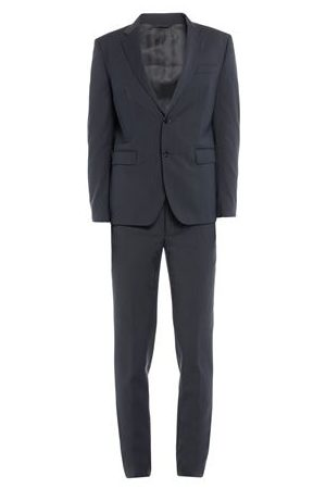 Brian Dales SUITS AND JACKETS - Suits