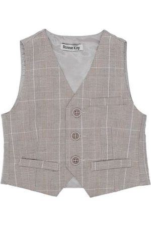 RONNIE KAY SUITS AND JACKETS - Waistcoats