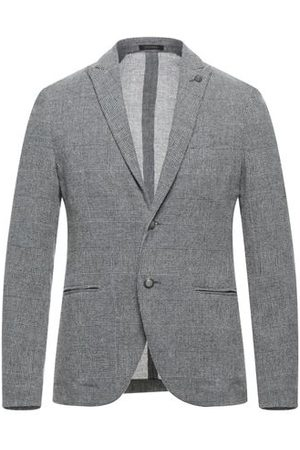 OFFICINA 36 SUITS AND JACKETS - Suit jackets