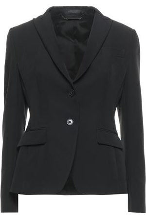 MESSAGERIE SUITS AND JACKETS - Suit jackets