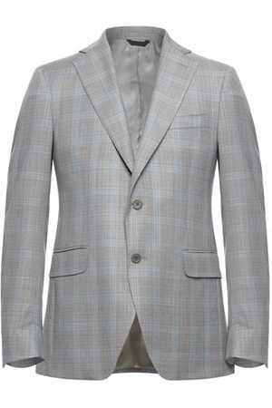 TOMBOLINI SUITS AND JACKETS - Suit jackets