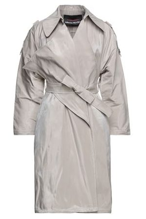 COLLECTION PRIVĒE? COATS & JACKETS - Overcoats