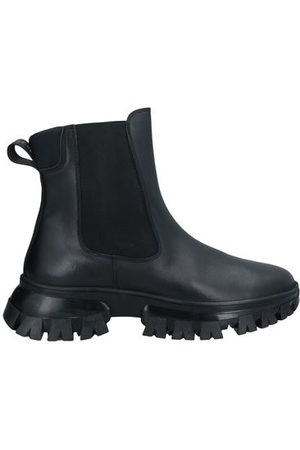 Jeannot FOOTWEAR - Ankle boots