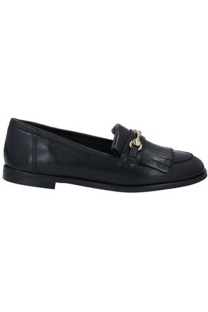 NILA & NILA FOOTWEAR - Loafers