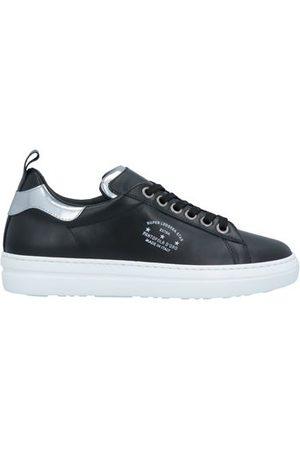 Pantofola d'Oro FOOTWEAR - Low-tops & sneakers
