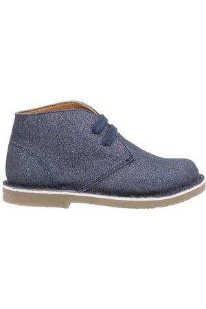 OCA-LOCA FOOTWEAR - Ankle boots