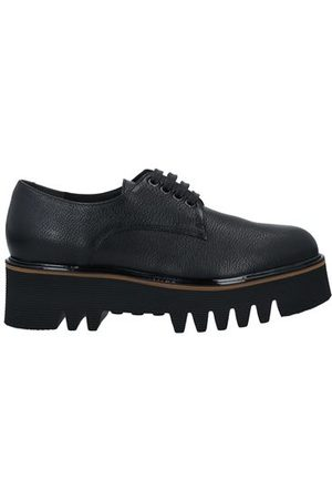 Jeannot FOOTWEAR - Lace-up shoes