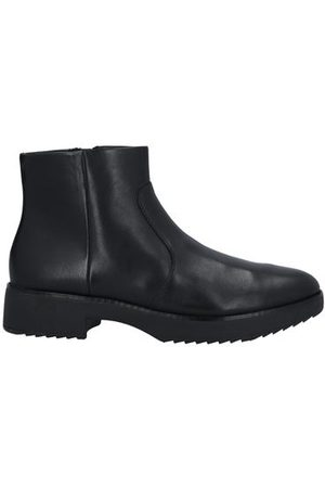 FITFLOP FOOTWEAR - Ankle boots