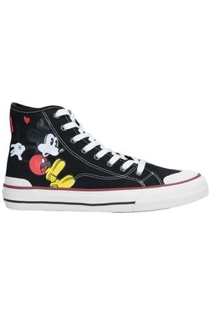 MOA MASTER OF ARTS FOOTWEAR - High-tops & sneakers