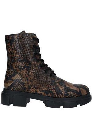 NILA & NILA FOOTWEAR - Ankle boots