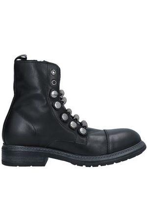 LORETTA PETTINARI FOOTWEAR - Ankle boots