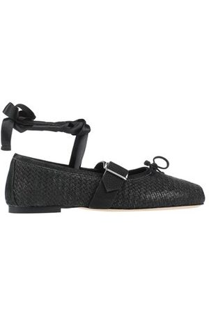 Pantofola d'Oro FOOTWEAR - Ballet flats