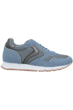Voile blanche FOOTWEAR - Low-tops & sneakers