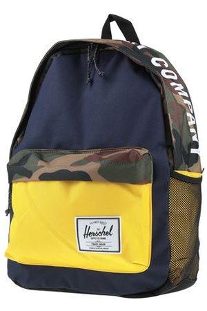 Herschel BAGS - Backpacks & Bum bags