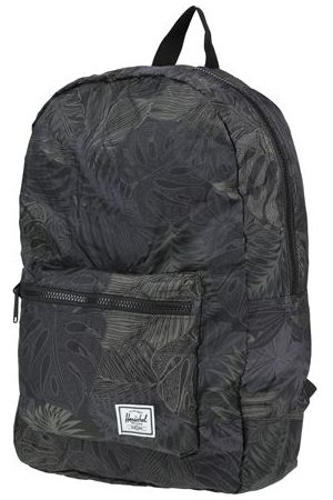 Herschel BAGS - Backpacks & Bum bags