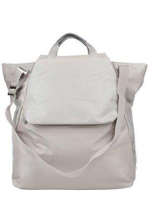 Mandarina Duck BAGS - Handbags