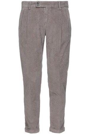 Takeshy Kurosawa TROUSERS - Casual trousers