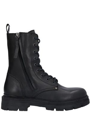 Replay FOOTWEAR - Ankle boots