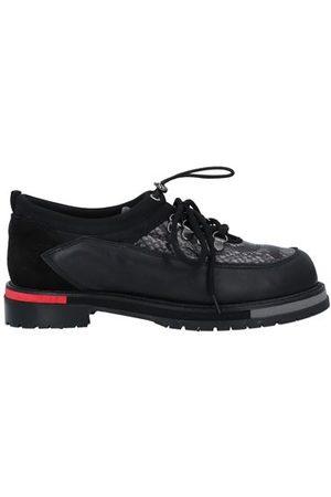 TSD12 FOOTWEAR - Lace-up shoes