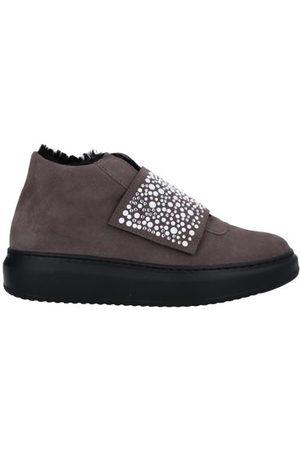 NILA & NILA FOOTWEAR - High-tops & sneakers