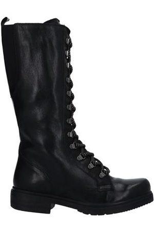 MANAS FOOTWEAR - Boots