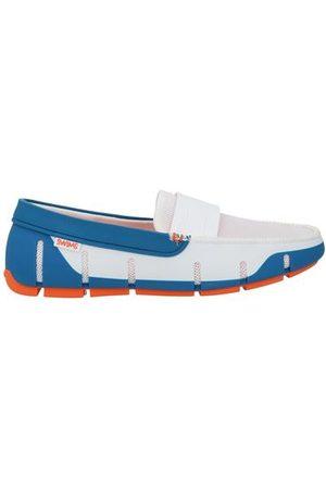 SWIMS FOOTWEAR - Loafers