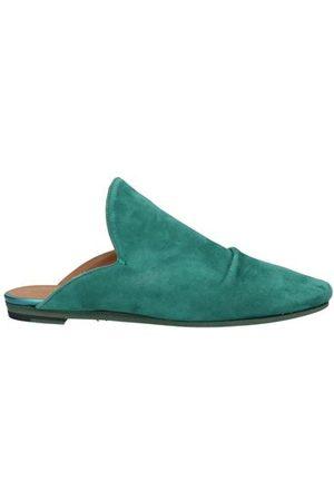 Pantanetti FOOTWEAR - Mules