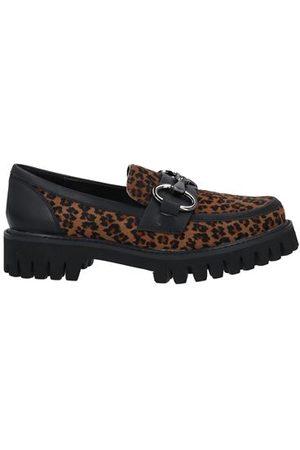 BIBI LOU FOOTWEAR - Loafers