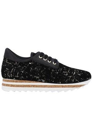 Bruglia FOOTWEAR - Low-tops & sneakers