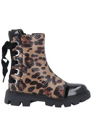 OCA-LOCA FOOTWEAR - Boots