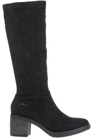 GATTINONI FOOTWEAR - Boots