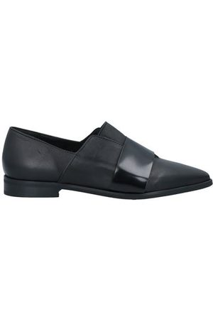TSD12 FOOTWEAR - Loafers