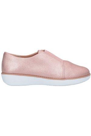 FITFLOP FOOTWEAR - Low-tops & sneakers