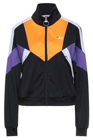 Fila TOPWEAR - Sweatshirts