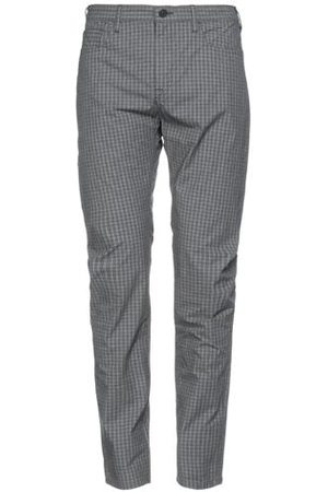 Paul Smith TROUSERS - Casual trousers
