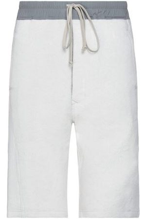 DRKSHDW BY RICK OWENS TROUSERS - Bermuda shorts