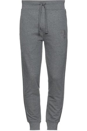 Hydrogen TROUSERS - Casual trousers