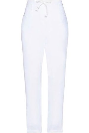 Unique TROUSERS - Casual trousers