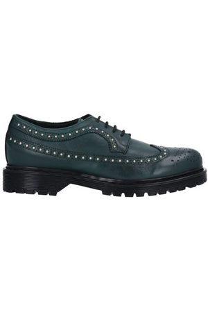 STELE FOOTWEAR - Lace-up shoes